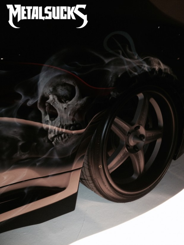 slayer-car-7-620x826