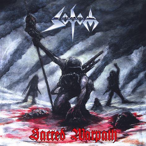 sodom-sacred-warpath