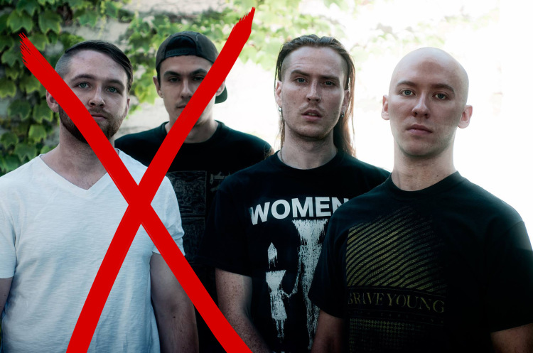 the-faceless-no-bassist-drummer