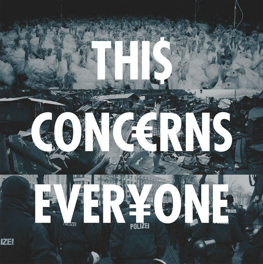 this-concerns-everyone