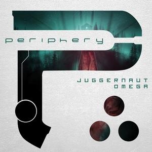 Periphery-Juggernaut-Omega