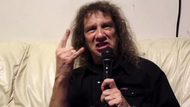 anvil-lips-interview