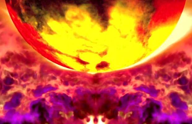 circa-survive-only-the-sun