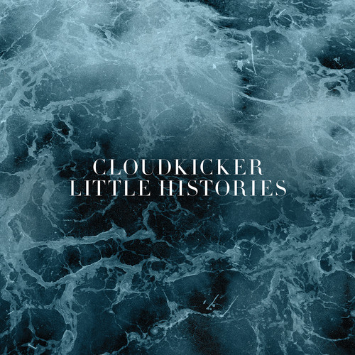 cloudkicker-little-histories