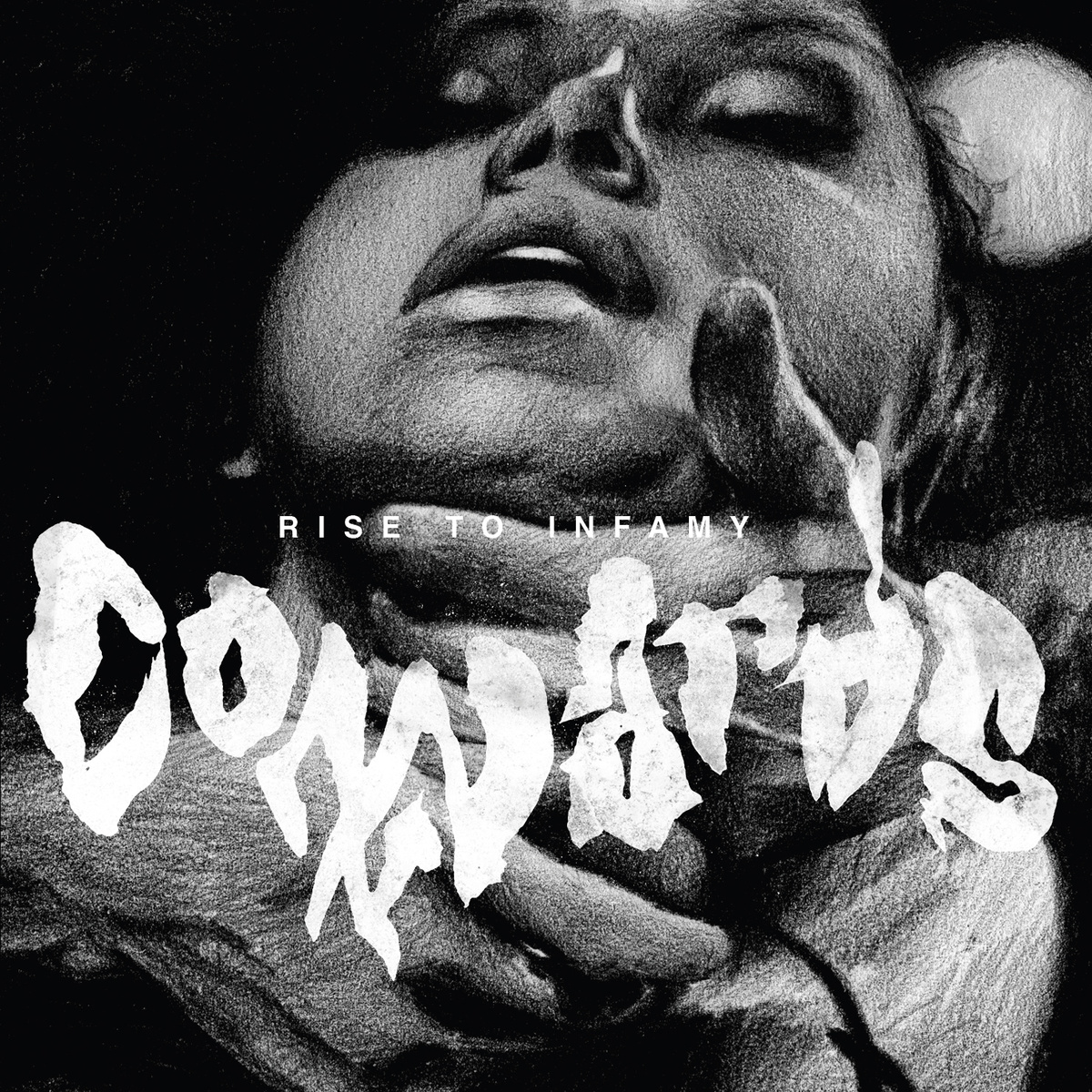cowards-rise-to-infamy
