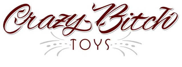 crazy-bitch-toys
