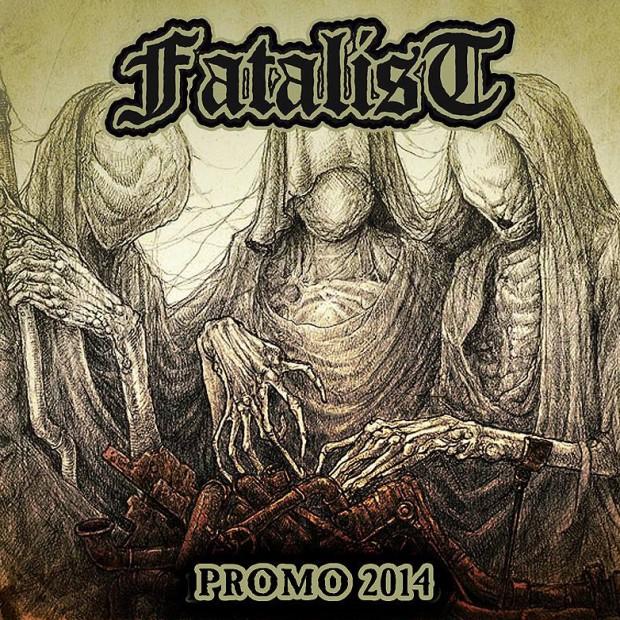 fatalist-promo-2014