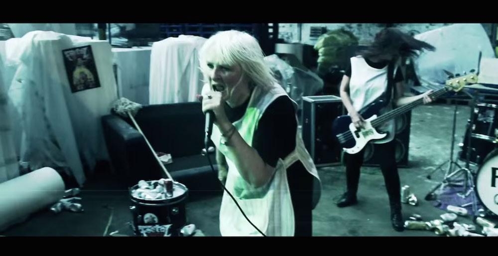 foetal-juice-albert-grindstein-video