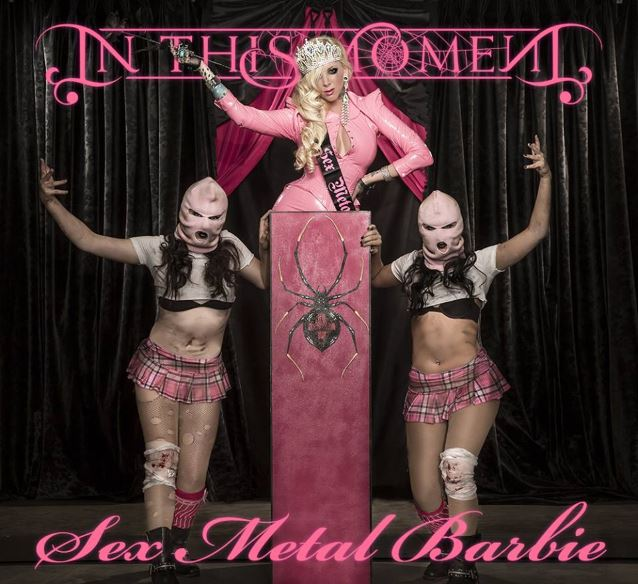 in-this-moment-sex-metal-barbie