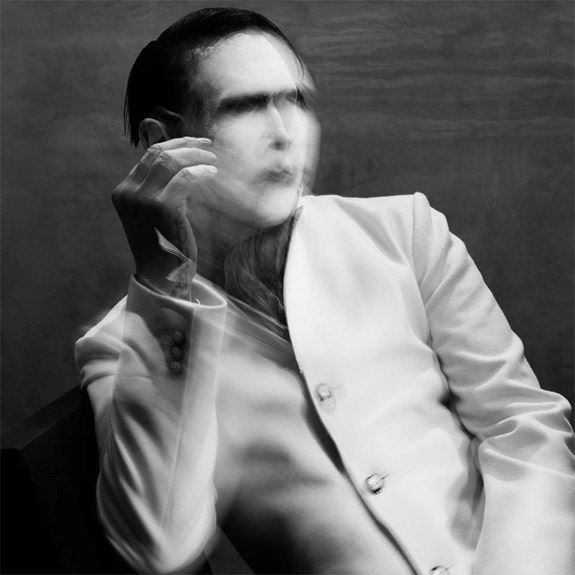 marilyn-manson-the-pale-emperor