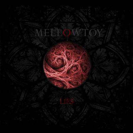 mellowtoy-lies