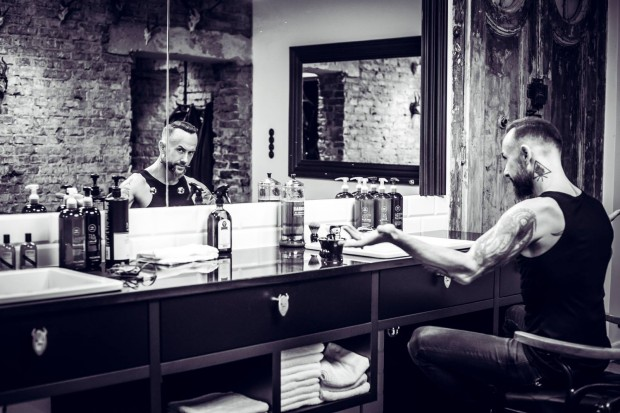 nergal-barber