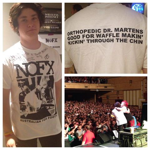 nofx_party_with_stage_invader