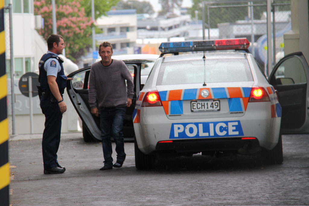 phil-rudd-arrested
