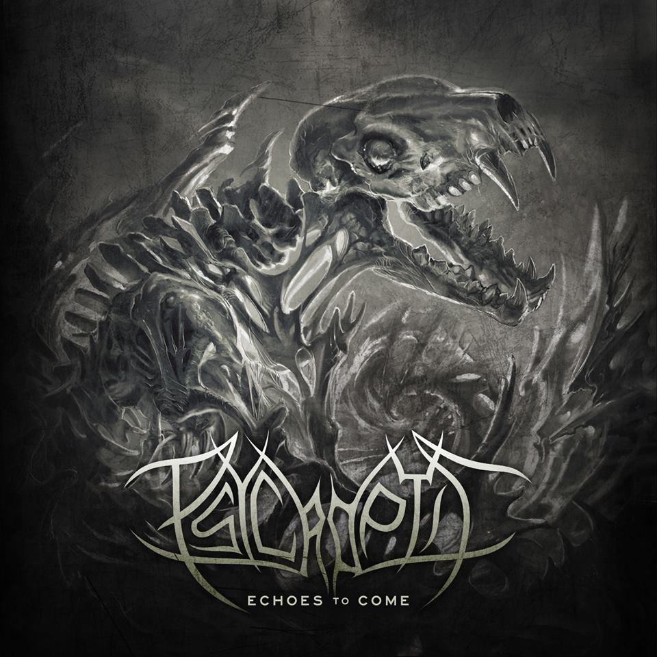 psycroptic-echoes-to-come
