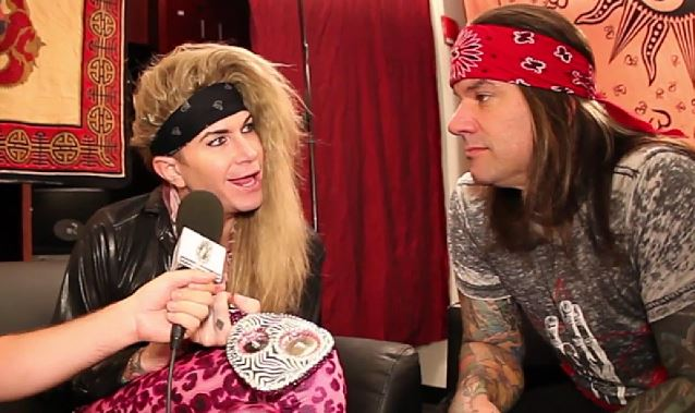 steel-panther-interview