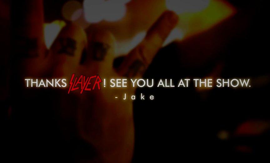 thanks-slayer