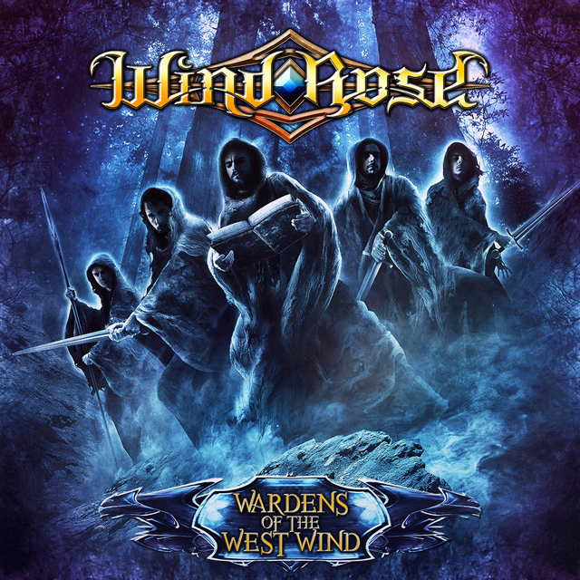 wind-rose-wardens-of-the-west-wind