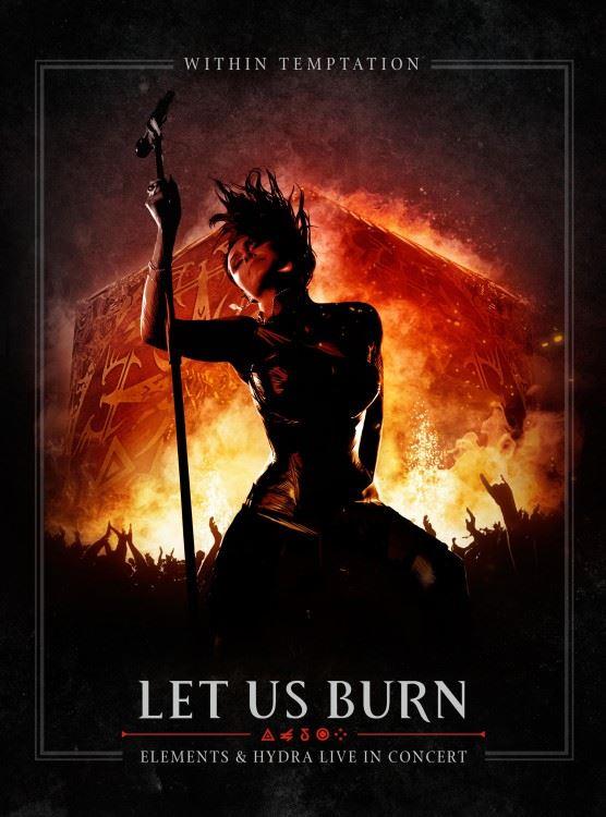 within-temptation-let-us-burn