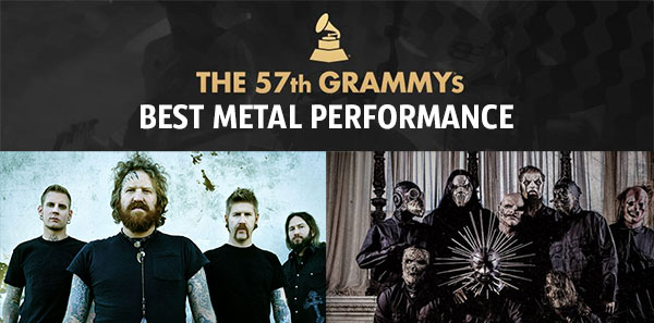 57th_Annual_Grammy_Awards_Mastodon_Slipknot