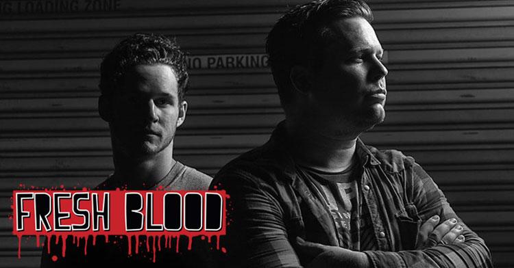 68-fresh-blood-kerrang