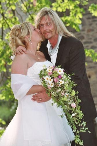 ARP-Wedding