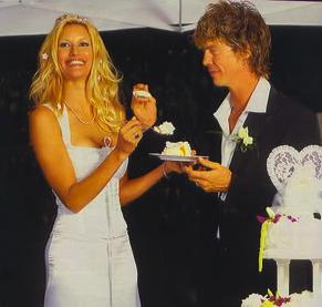 Duff-Wedding