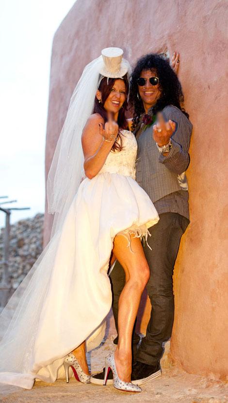 Slash-and-Perla-wedding