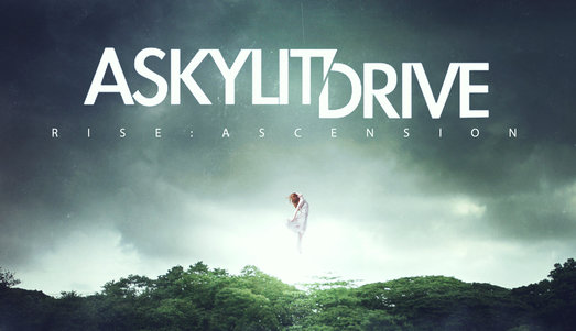a-skylit-drive-rise-ascension