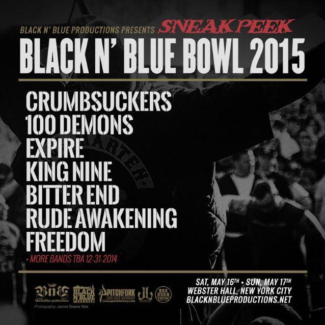 black-n-blue-bowl-2015