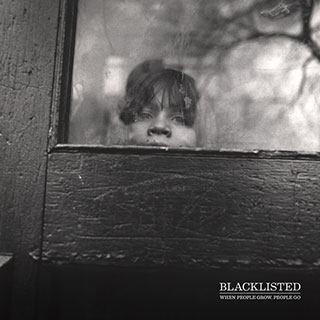 blacklisted-when-people-grow-people-go