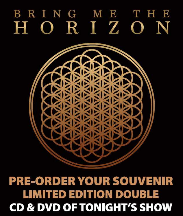 bring-me-the-horizon-pre-order