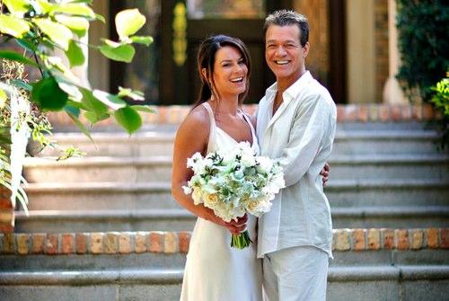 eddie-van-halen-wedding-2