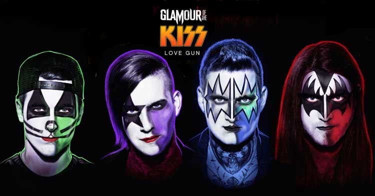 glamour-of-the-kiss