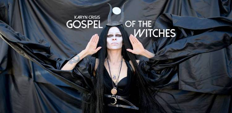 gospel-of-the-witches