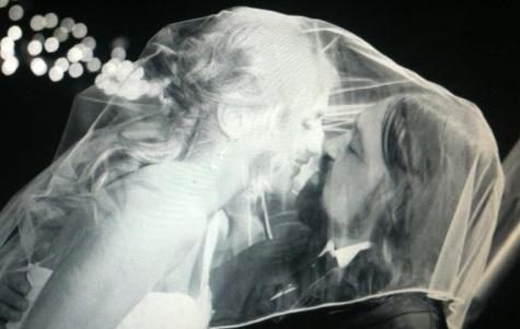 jimmy-bower-wedding