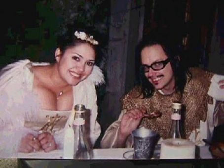 jonathan-davis-wedding