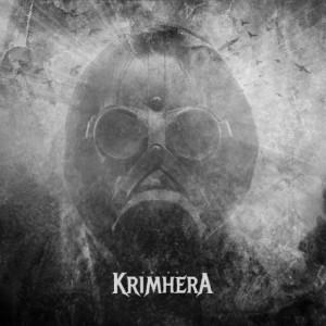 krimhera