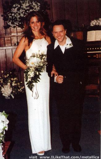 lars-wedding
