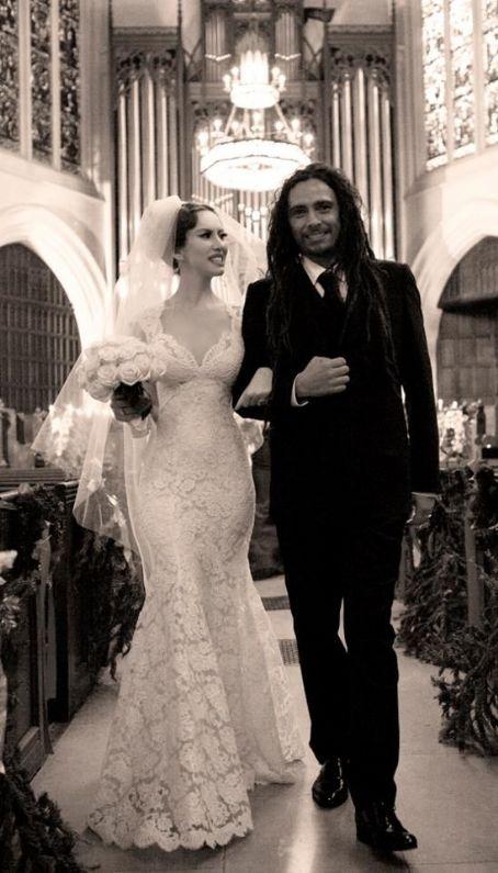 munky-wedding