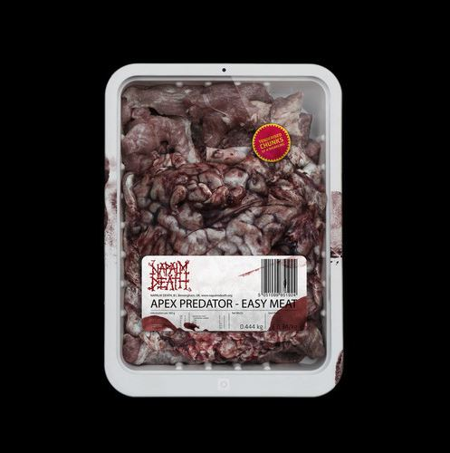 napalm-death-apex-predator-easy-meat