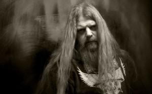 new-morgoth-singer