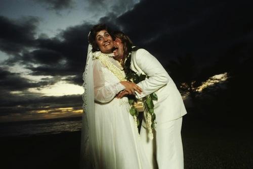 ozzy-and-sharon-wedding