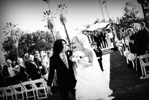 paul-stanley-wedding