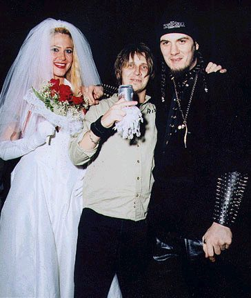 phil-anselmo-wedding