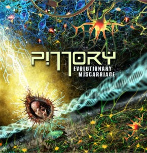 pillory-evolutionary-miscarriage