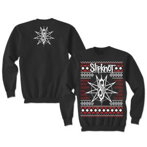slipknot-sweater