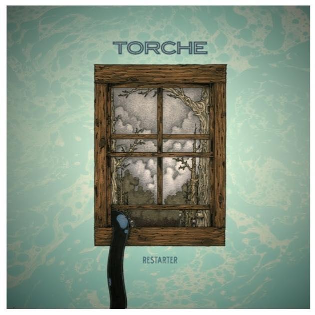 torche-restarter