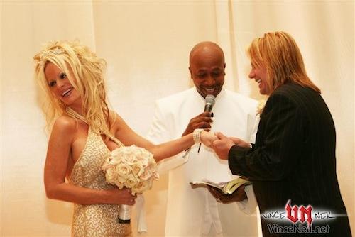 vince-neil-wedding