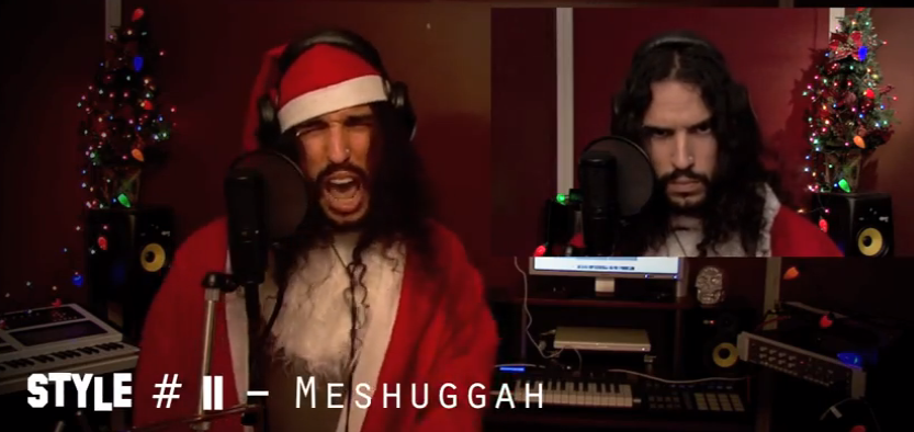 viral-video-mariah-careys-all-i-want-for-christmas-is-you-covered-in-the-style-of-dio-meshuggah-and-more